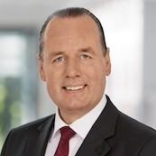 Phoenix Contact,  Frank Stührenberg