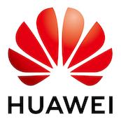 Logo Huawei Technologies Düsseldorf GmbH