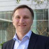 Tetra Pak,  Ivan Nesterenko