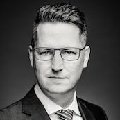 Dr. Jens Winkler