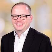 Hewlett Packard Enterprise,  Matthias Roese