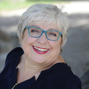 Sabine Asgodom