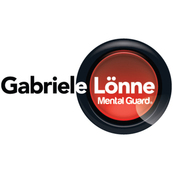 Logo Gabriele Lönne Consulting & Coaching, Mental Guard®ACADEMY