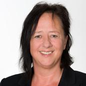 Dr. Angelika Schrand