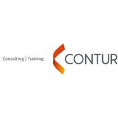 Logo CONTUR GmbH Consulting I Training