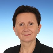 Edda Kristof-Goeman