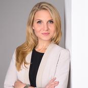 Sonja Moosburger