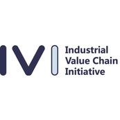 Logo Industrial Value Chain Initiative