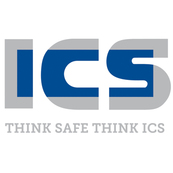 Logo ICS AG