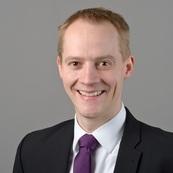 Dr. Markus Große Böckmann