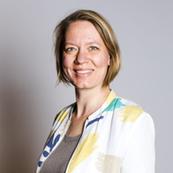Silvia Steude