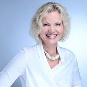 Mahlstedt Training Coaching Consulting,  Anja Mahlstedt