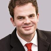 Tobias Meudt