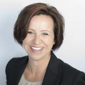 Nicole Kreie