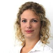 VDI Zentrum Ressourceneffizienz GmbH, M. Eng. Franziska Pichlmeier