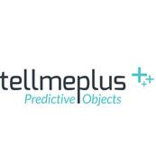 Logo Tellmeplus