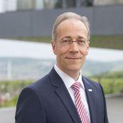 Dr.-Ing. Stefan Assmann
