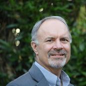 Dr. Stan Schneider