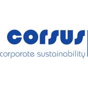 Logo corsus