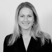 VP of Marketing & GTM Operations Christine Boyd