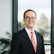 it's OWL Clustermanagement GmbH,  Günter Korder