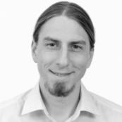 PhD Andreas Bihlmaier