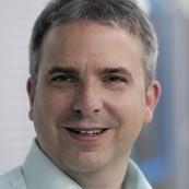 Michael Hoffmeister