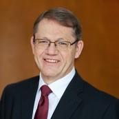 Industrie- und Handelskammer Hannover, Dr. Horst Schrage