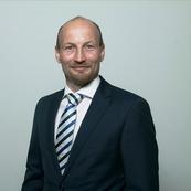 Gunnar Siebert