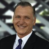 Andreas Rossa
