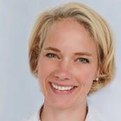iTAC Software AG,  Maria Christina Bienek