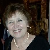 Rosemarie Fleischmann