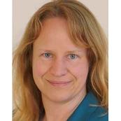 Prof. Dr. Martina Gerken