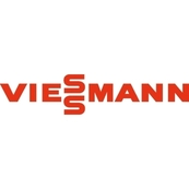 Logo Viessmann Eis-Energiespeicher GmbH