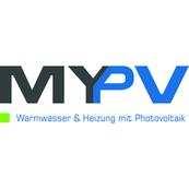 Logo my-PV