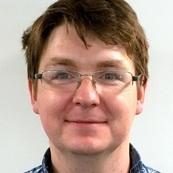 Torsten Kerber
