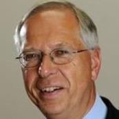 Dr. Edmund Duckwitz