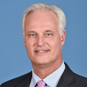 VDMA e.V.,  Carl Martin Welcker