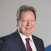 Univ.-Prof. Dr.-Ing. Dr. h.c. Wolfram Ressel