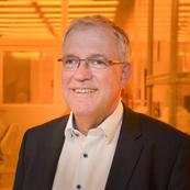 Prof. Dr. Eckhard Quandt