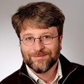 Prof. Dr. Norbert Stock