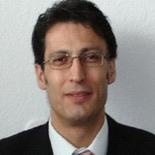 Dr.-Ing. Cesim Demir