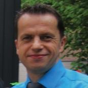 SPIE Energy Solutions GmbH,  Georg Küsters