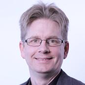 Beckhoff Automation GmbH & Co. KG, Dr. Henning Mersch