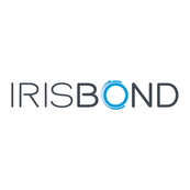 Logo IRISBOND