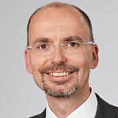 Matthias Zelinger