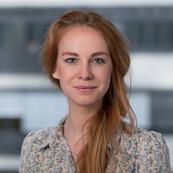 Nicole Laux