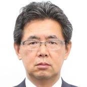 Makoto Yasui