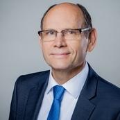 Wilhelm Meemken