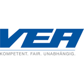 Logo VEA - Bundesverband der Energie-Abnehmer e.V.